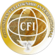 Christian Fellowship International